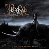 Tetraskel-Preindoeuropean Metal