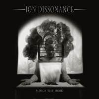 Ion Dissonance-Minus the Herd
