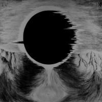 Diaspora-Beyond The Black Sun