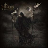 Trobar de Morte-Witchcraft
