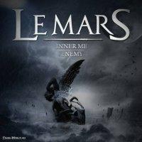 Le Mars-Inner Me (Enemy)