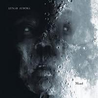 Lunar Aurora-Mond