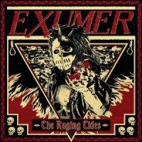 Exumer-The Raging Tides
