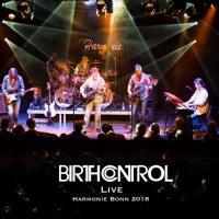 Birth Control-Live Harmonie Bonn