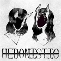 Hedonistic-Hedonistic