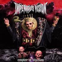 Imperious Vision-Empire of Illusion