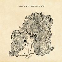 Solteronas En Escabeche-Lenguaje Y Comunicacion
