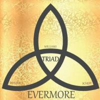 Evermore-Triad