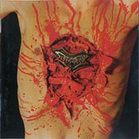 Dismember-Indecent & Obscene (Re-Issue 2005)