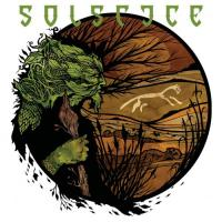 Solstice-White Horse Hill