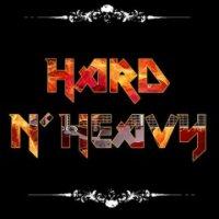 VA-Hard\'n\'Heavy Collection