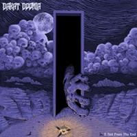 Dakat Doomia-A Hail From The End