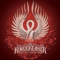 Kingbreaker-To The Fire