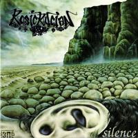 Rosicrucian-Silence