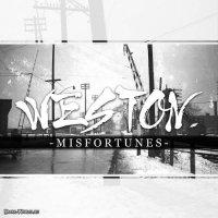 Weston-Misfortunes