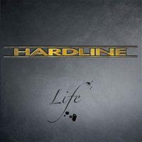 Hardline-Life (Japanese Edition)
