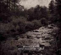 Suicidal Forest-En La Soledad Del Bosque