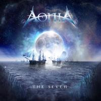 Aonia-The Seven