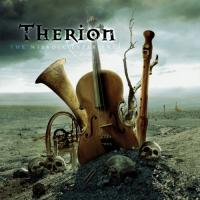 Therion-The Miskolc Experience