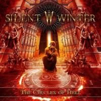 Silent Winter-The Circles Of Hell