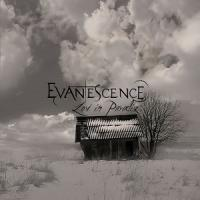 Evanescence-Lost In Paradise