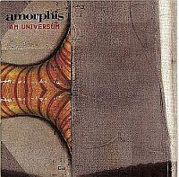 Amorphis-Am Universum
