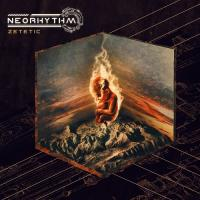 Neorhythm-Zetetic