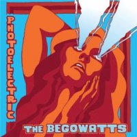 The Begowatts-Photoelectric