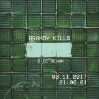 Brandy Kills-В Её Венах