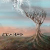 Steam Haven - Last Want For Sadness mp3