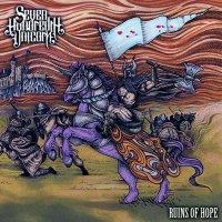 Seven Hundredth Unicorn-Ruins Of Hope