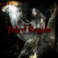 Third Realm-Beyond Good And Evil