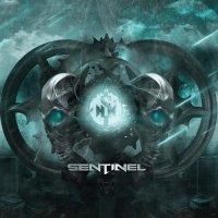 Sentinel-Sentinel