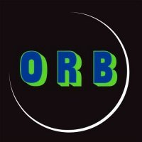 ORB - Birth (2016)-Birth