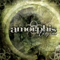 Amorphis-Chapters (Compilation)
