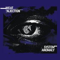Meat Injection - System Anomaly mp3