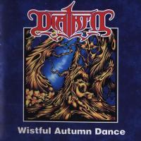 Diathra-Wistful Autumn Dance