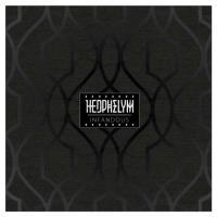 Hedphelym-Infandous