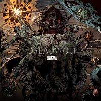 DreadWolf-Enigma