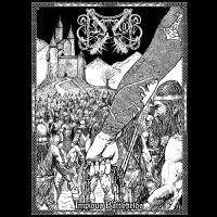 Elffor-Impious Battlefields