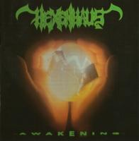 Hexenhaus-Awakening