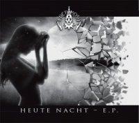 Lacrimosa-Heute Nacht - E.P.