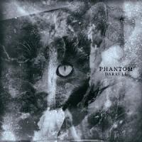 Darrell-Phantom