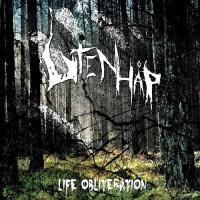 Uten Håp-Life Obliteration