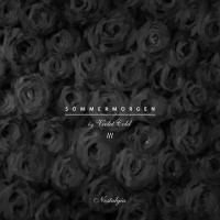 Violet Cold-Sommermorgen (Pt. III) - Nostalgia