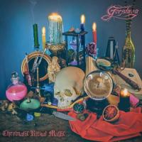 Gorslava-Chromatic Ritual Magic