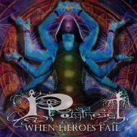 Polytheist-When Heroes Fail