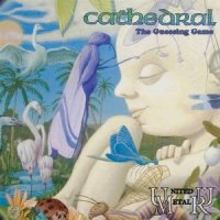 Cathedral-The Guessing Game
