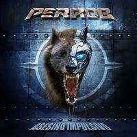 Perrob-Asesino Impulsivo