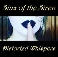 Sins Of The Siren-Distorted Whispers